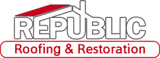 Republic Roofing & Restoration