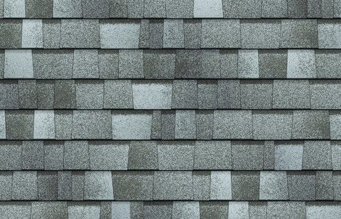 Republic Roofing & Restoration offers a huge variety of roofing materials from the best manufacturers in the business.