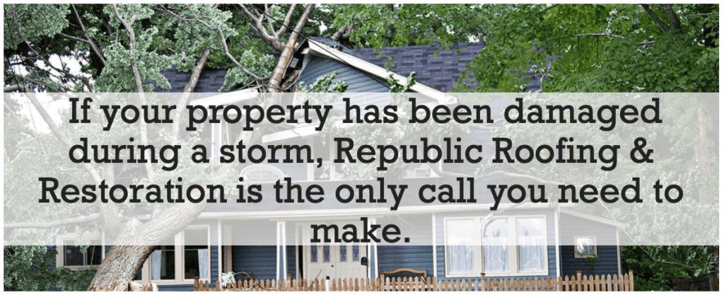 Republic-Roofing-and-Restoration-Storm-Restoration-in-Memphis-TN